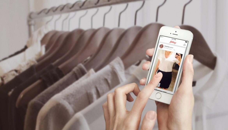 Hitta kläder som passar din kroppstyp – med Fitbay