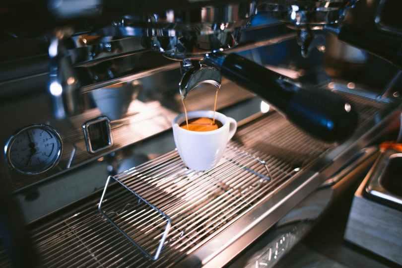 caffeine coffee coffee machine coffee maker