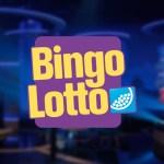 BingoLotto finns digitalt i appen så du alltid kan spela och ha en lott