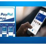 PayPal – betala och få betalt tryggt, säker och snabbt