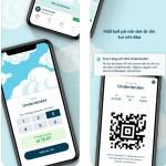 Liseberg appen gör att du kan stå i en virtuell kö till attraktionerna