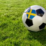 EURO 2020 – Följ fotbolls-EM direkt i mobilen