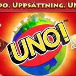 UNO – spela det klassiska och älskade kortspelet gratis i mobilen