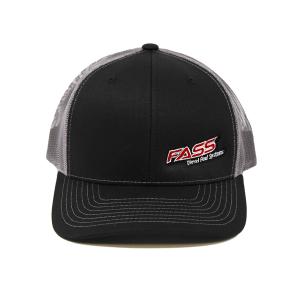 FASS Trucker Hat