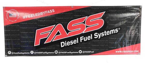 FASS Shop Banner