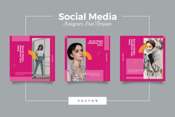 300+Editable Instagram Post Story Template Design Cheap Price