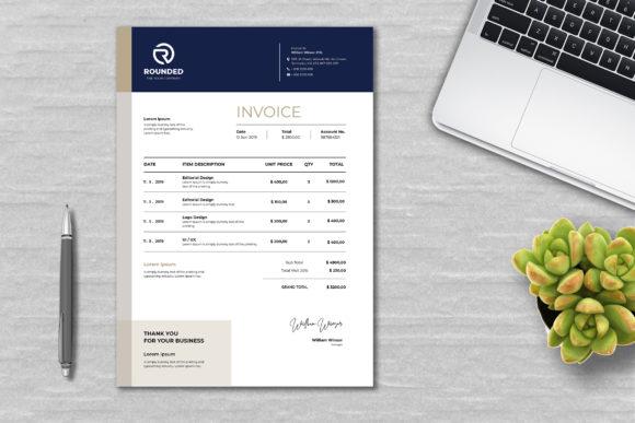 300+Editable Invoice Graphic Template Design Cheap Price