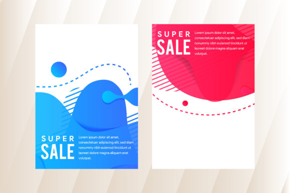 100+Ready Web and Add Banner Design Template Cheap Price