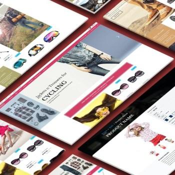 Best ENZO - Responsive Shopify Multi Purpose theme Cheap Price