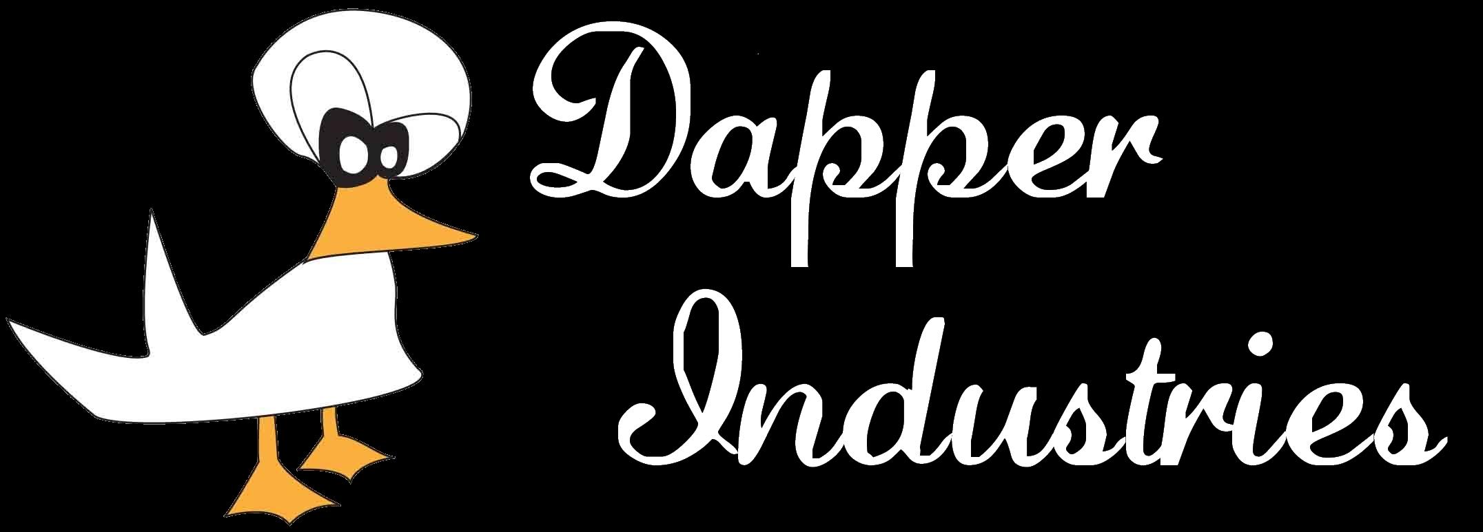 Dapper Industries