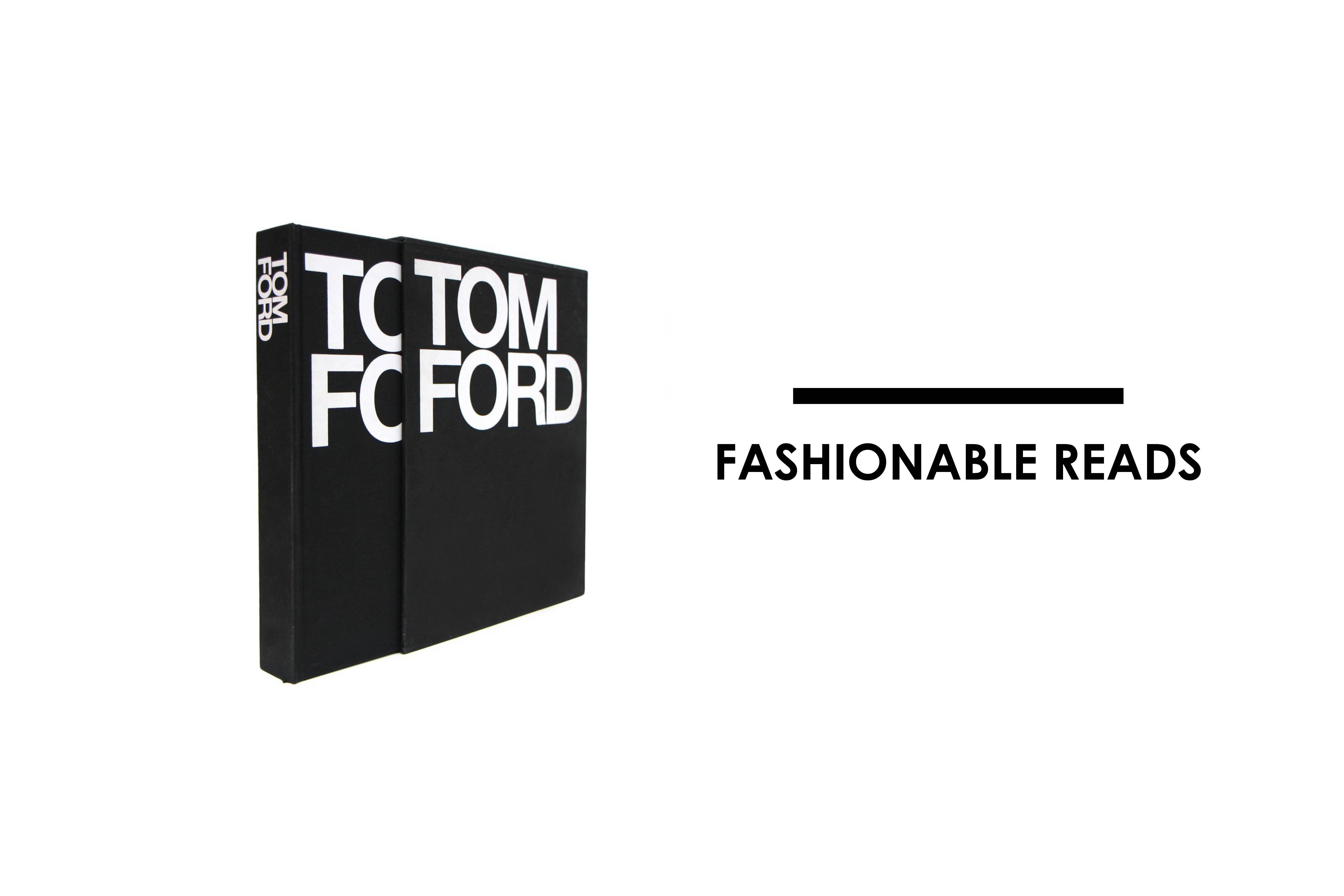 cf3bf5da6de Cheery Metallic Tom Ford Sunglasses Logo Tom Ford Wear Logo Tom Ford ...