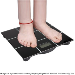 Overweight and Over fat; Preventing and Managing Obesity Causes