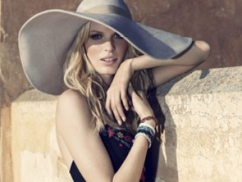 Summer Health Tips & Summer Beauty Tips For You To Have A Cool Time