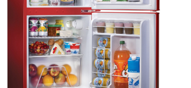 Long-Term Food Storage Ideas For Those Always On The Go