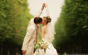 4 Tips for Having the Wedding of your Dreams