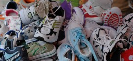 Shoes Accessories To Replace, Repair, and Fix Your Kicks