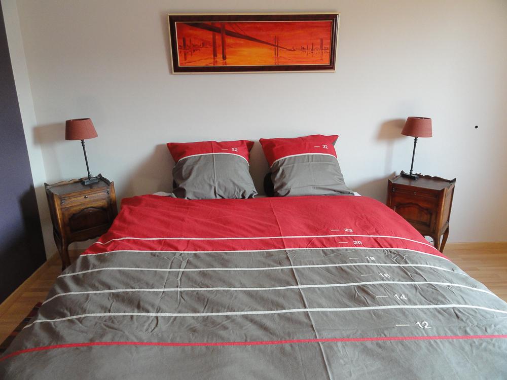 Logement-Appartement-Louvain-la-Neuve (7 sur 20)
