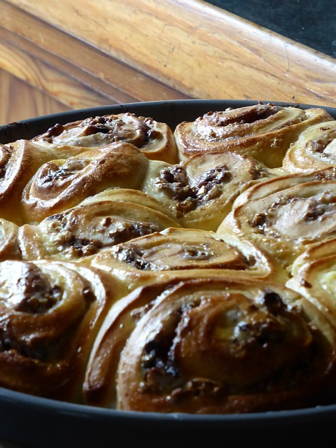 préparation culinaire cuisine escargots montelimar drome