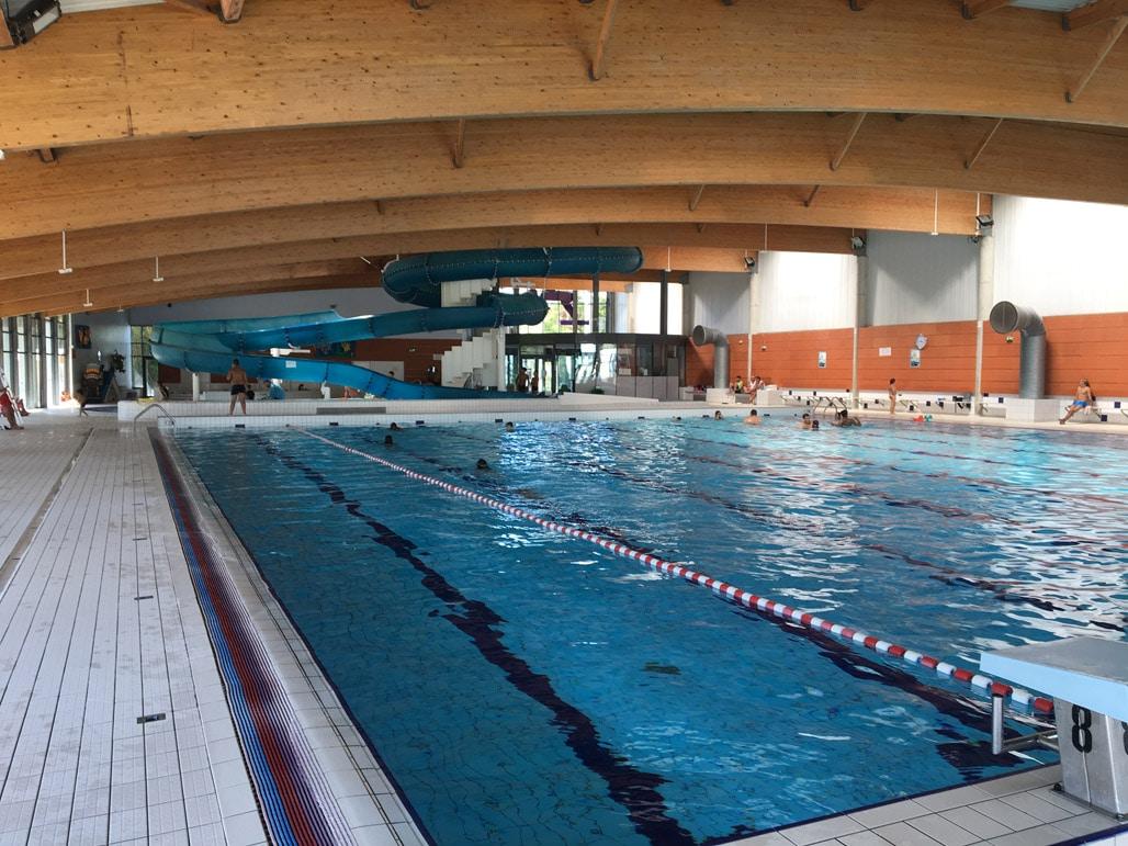 piscine aloah hiver interieur
