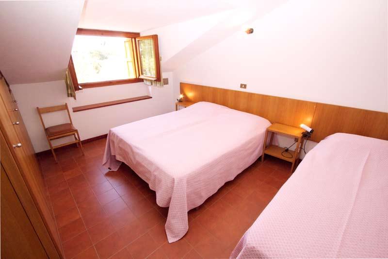 Weekly rental deals in Cervia, Milano-Marittima - Appartamenti Antonelli