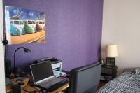 vente-appartement-f4-perpignan-ch-2-1