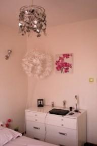 vente-appartement-f4-perpignan-ch-3-1