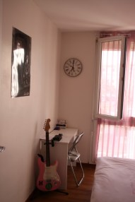 vente-appartement-f4-perpignan-ch-3-2