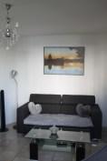 vente-appartement-f4-perpignan-salon1-1