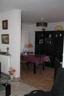 vente-appartement-f4-perpignan-salon1-4