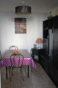 vente-appartement-f4-perpignan-salon1-5