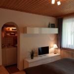 Apartment 1 2