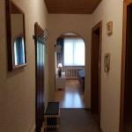 Apartment 1 hall