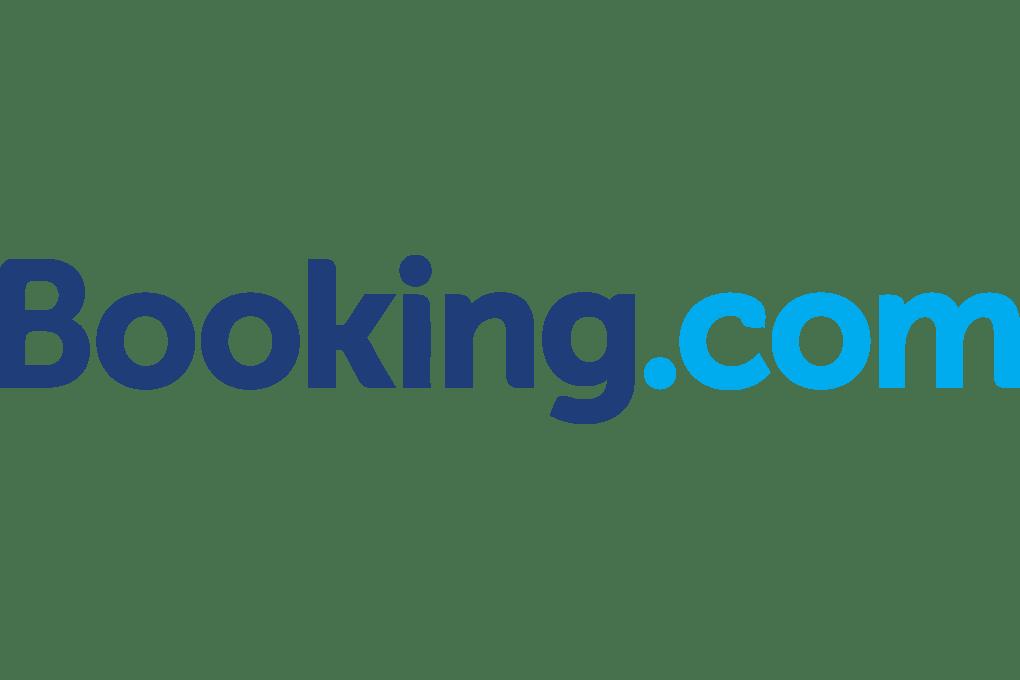 Booking-Logo-PNG