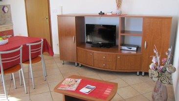 Apartments-Maena-Novigrad-Cittanova_4754