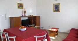 Apartments-Maena-Novigrad-Cittanova_5019