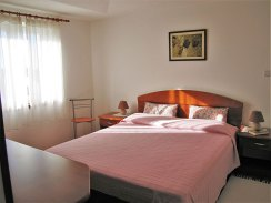 Apartments-Maena-Novigrad-Cittanova_6829-(2)