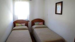 apartments-Maena-Novigrad-Cittanova_5004