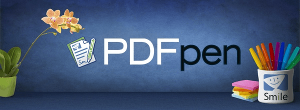 PDFpen-600px.indexed