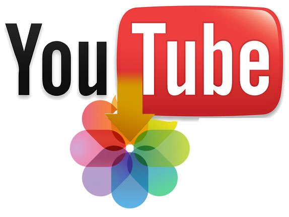 Video: Download YouTube Videos to your iPhone and iPad without Jailbreaking