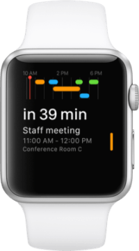 fantastical2-watch-hero