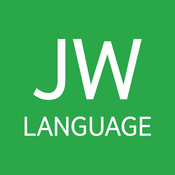 JW Language – The Best iPhone and iPad app for teaching the Bible in a foreign language