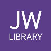 JW Library App Video Series – Part 1: Bible Tips and Main Features