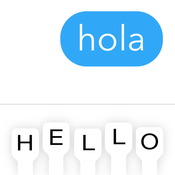 Slated – Type in a foreign language right on your iPhone keyboard