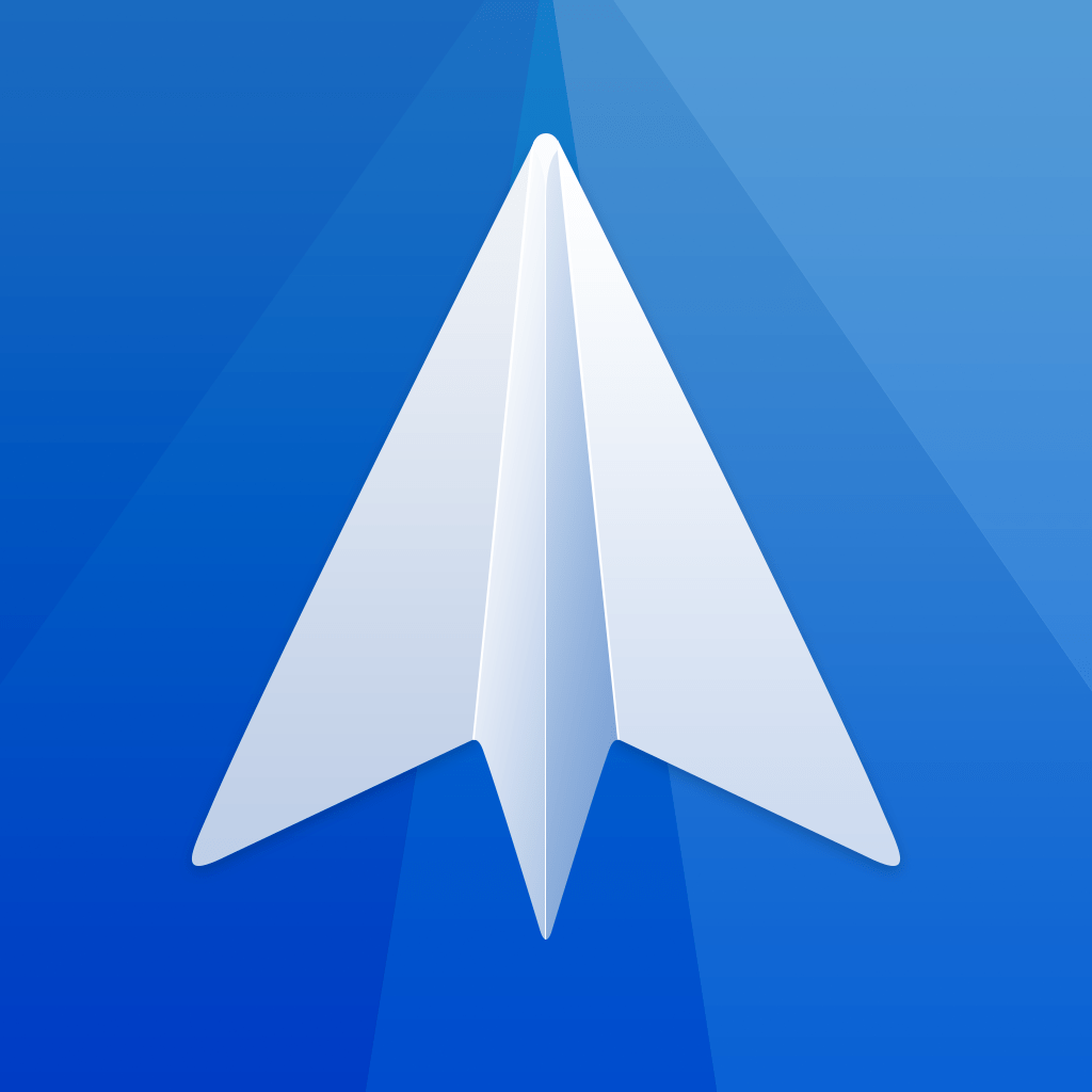 Spark from Readdle – Perfecting email on your iPhone and Apple Watch