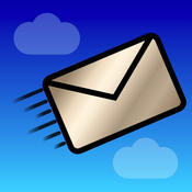 MailShot –  Create and Email Groups of Contacts on your iPhone and iPad