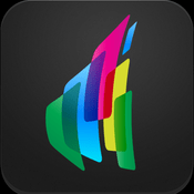 The File Converter – Convert any file type into another on your iPhone and iPad