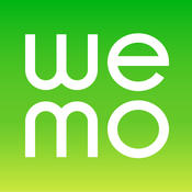 Wemo – The best way to control your home lights and appliances