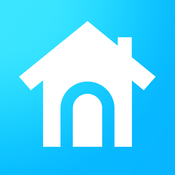 Nest – An all-in-one connected home solution for iPhone and iPad