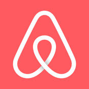 Airbnb – Travel in style and save money to boot