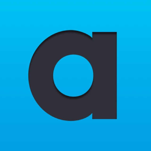 Cool New App: AlertFilm for iPhone and iPad